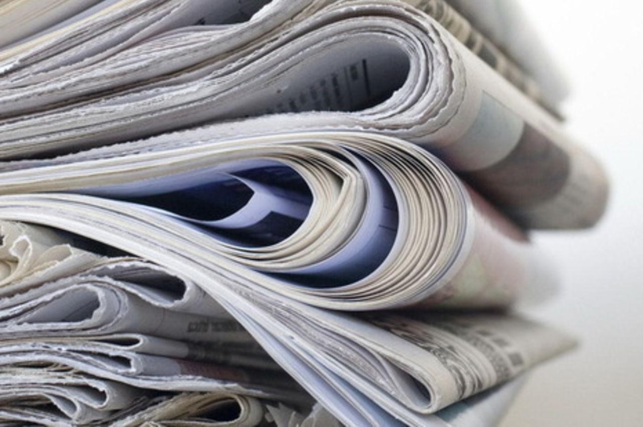 Газеты возвращаются. 746.jpeg