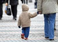 Все для пешеходов: дороги сузят ради тротуаров