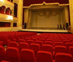 Театры пойдут навстречу работающим москвичам