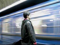 Жители Солнцева получат метро через 3-4 года