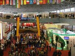 На ВВЦ пройдет выставка-ярмарка  Книги России