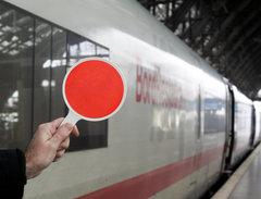 В поезде Москва - Киев появится магазин Duty free