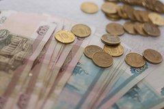 На жизнь в Москве нужно минимум 10 тысяч рублей