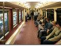 В метро откроется фотовыставка экспонатов Музея имени Пушкина