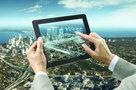Москва впервые вышла в финал премии форума «умных городов»
