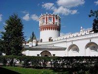 Где загадать желание в Москве так, чтобы оно обязательно сбылось?