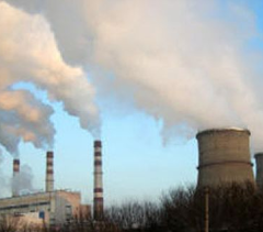 Экология в  новой Москве  хуже, чем в старой