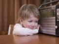 Взгляд в СССР: Любимые образовательные радиопередачи для детей