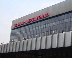 В аэропорту Шереметьево откроют капсульный отель