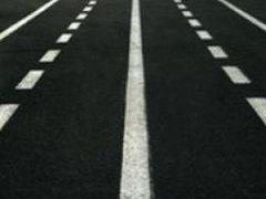 Ряд улиц в Хамовниках станут односторонними