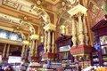 Интересные места Москвы: магазин Елисеева и погреба русских и иностранных вин