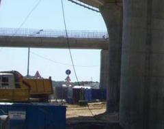 Дмитровский тоннель откроют к июню