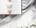 Десять книг, которые позволят за полчаса слетать в новую жизнь и вернуться