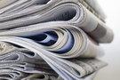 Газеты возвращаются