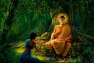 30 Дзен-принципов мудрой жизни
