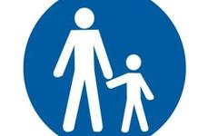 Неглинная улица и Солянка станут пешеходными?