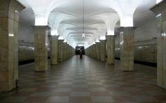На станции  Кропоткинская  ночью пройдет концерт