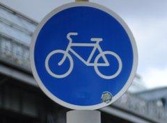 Велолето в Москве: 1 июня открываются пункты проката