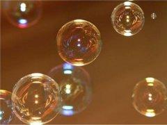 На Останкинской башне пройдет Фестиваль мыльных пузырей