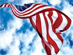 Посольства США прекратили свою работу из перехваченного сообщения Аль-Каиды